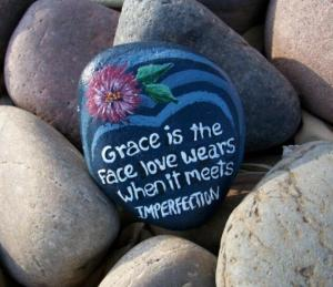 quotes-about-giving-grace