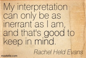 Quotation-Rachel-Held-Evans-spirituality-good-bible-mind-Meetville-Quotes-113592