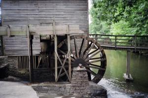 Stone_Mountain_Grist_Mill