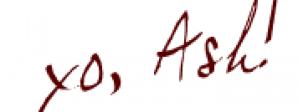 cropped-http-signatures-mylivesignature-com-54492-328-d3ca31dca49daa2c062a62880c0836b3.png