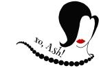 xo Ash