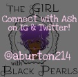 Connect with Ash