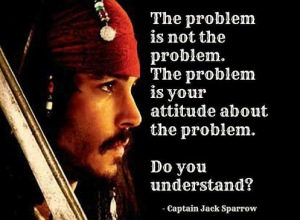 problemo-
